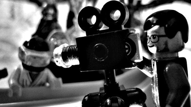 making-movies_0
