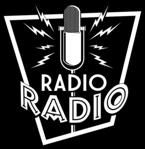 radio_radio_logo
